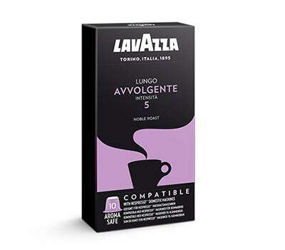 lavazza-thumb-ncc-avvolgente-review-DM