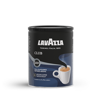 lavazza--macinato--club-lattina--thumb